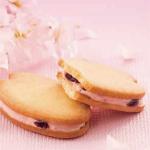 battercookie