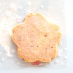 sakuracookie