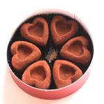 heartshokora2