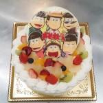 プリントケーキ1