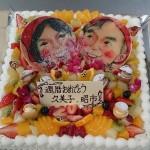 プリントケーキ2