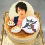 プリントケーキ3