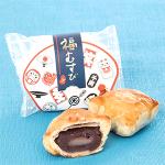 fukumusubi
